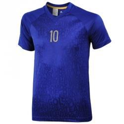 adidas Yb Lionel Messi Tee Tişört
