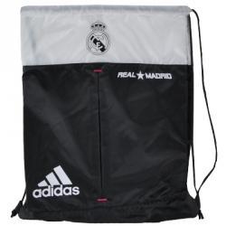 adidas Real Madrid Gymback