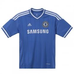 adidas Chelsea Fc Çocuk Forma
