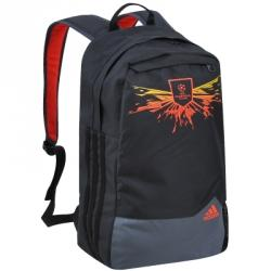 adidas Uefa Champions League Backpack Sırt Çantası