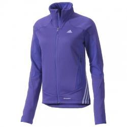 Track Suit Fleece Bayan Ceket