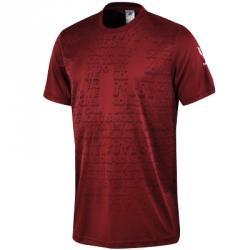 adidas F50 Lionel Messi Poly Tee Tişört