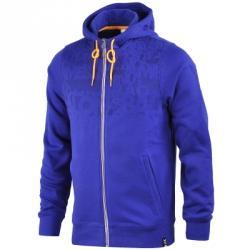 adidas Lionel Messi St Hoodie Kapüşonlu Ceket