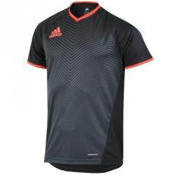 adidas Predator Trg Tee Tişört