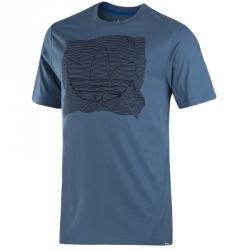 adidas Striped Tee Tişört