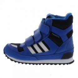adidas Zx Winter Cf Çocuk Spor Ayakkabı