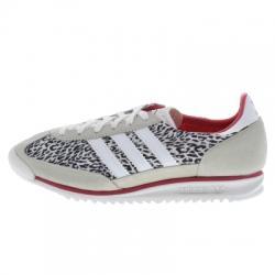 adidas Sl72 Bayan Spor Ayakkabı