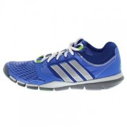 adidas Adipure Trainer 360 Winter Erkek Spor Ayakkabı
