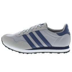 adidas Ocis Runner Erkek Spor Ayakkabı
