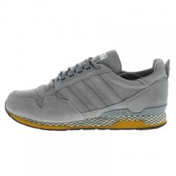 adidas Zxz Adv 84-lab Erkek Spor Ayakkabı
