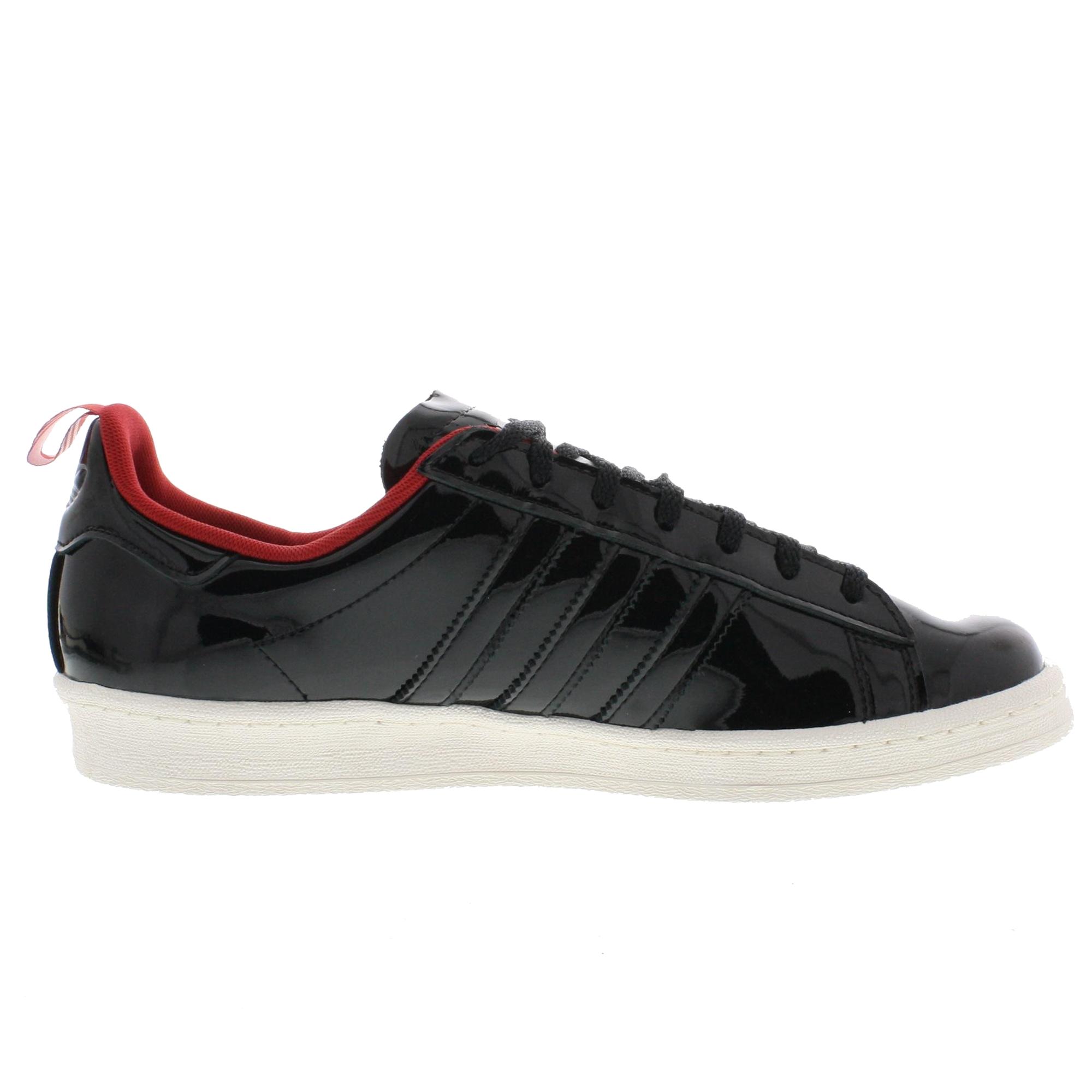 adidas Bw Campus 80s Erkek Spor Ayakkabı  G96744 - Barcin.com 65af9ee7c