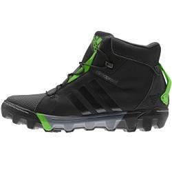 adidas Slopecruiser Climaproof Pl Outdoor Ayakkabı