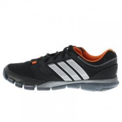 Adipure Trainer 360 Erkek Spor Ayakkabı