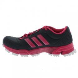 adidas Marathon Tr 10 Bayan Spor Ayakkabı