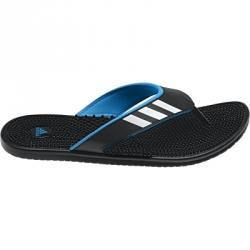 adidas Adissage Thong Terlik