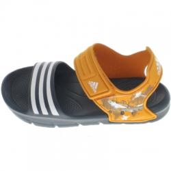 adidas Disney Akwah 8 Sandalet