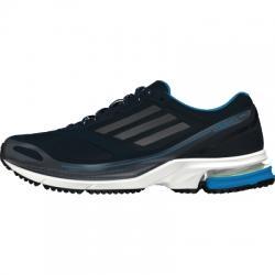 adidas adiZero Boston 4M Erkek Spor Ayakkabı