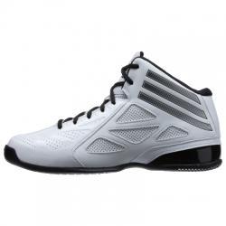 adidas Next Level Speed 2 Synthetic Basketbol Ayakkabısı