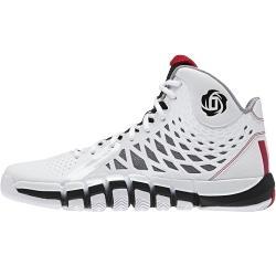 adidas Derrick Rose 773 II Synthetic (energy) Spor Ayakkabı