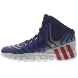 adidas Adipure Crazyquick 2 Synthetic Basketbol Ayakkabısı