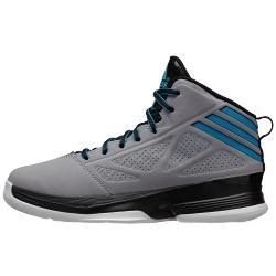 adidas Mad Handle 2 Jr Spor Ayakkabı
