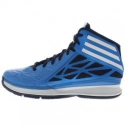 adidas Crazy Fast 2 Çocuk Basketbol Ayakkabısı