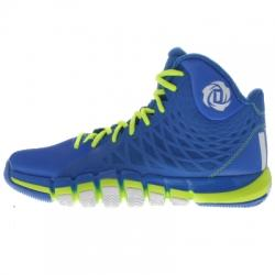 adidas Derrick Rose 773 II Synthetic (Team) Basketbol Ayakkabısı
