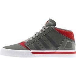 adidas Culver Mid Contemporary Spor Ayakkabı