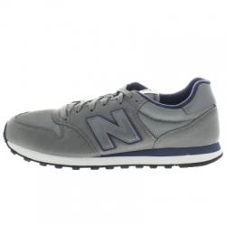 New Balance GM500MGN Erkek Spor Ayakkabı