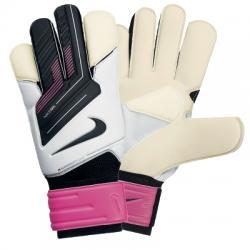 Nike Goalkeeper Grip 3 Kaleci Eldiveni