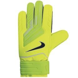 Nike Gk Match Kaleci Eldiveni