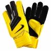 Nike Gk Match Kaleci Eldiveni Thumbnail