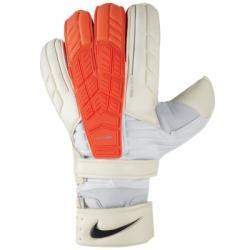Nike Gk Confidence Kaleci Eldiveni