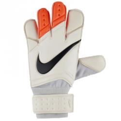 Nike Gk Vapor Grip 3 Kaleci Eldiveni