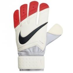 Nike Gk Gunn Cut Kaleci Eldiveni