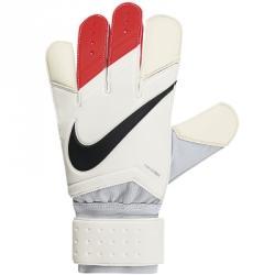 Nike Gk Grip 3 Kaleci Eldiveni