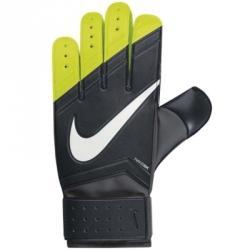 Nike Gk Classic Kaleci Eldiveni
