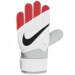 Nike Gk Jr Grip Kaleci Eldiveni