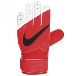 Nike Gk Jr Match Kaleci Eldiveni