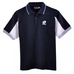 Lotto Polo Yaka Çocuk Tişört
