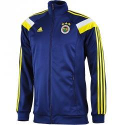 adidas Fenerbahçe Anthem Ceket