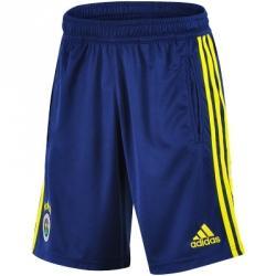 adidas Fenerbahçe 2014-2015 Sezonu Şort