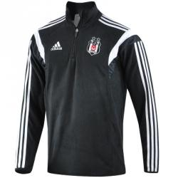 adidas Beşiktaş 2014-2015 Polar Sweat Shirt