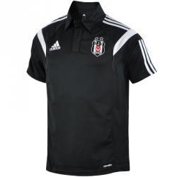 adidas Beşiktaş 2014 Polo Yaka Tişört
