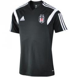 adidas Beşiktaş 2014-2015 Tişört