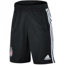 adidas Beşiktaş 2014-2015 Sezonu Şort