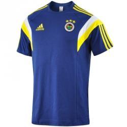 adidas Fenerbahçe 2014 Tee Tişört