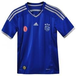 adidas Fenerbahçe  2014-2015 Sezonu Çocuk Forma