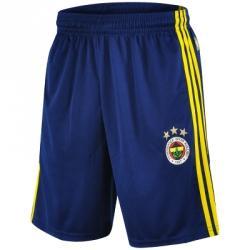 adidas Fenerbahçe 2014 Şort