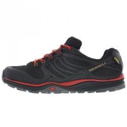 Merrell Verterra Sport Gore-tex Spor Ayakkabı